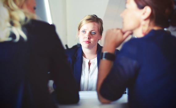 Wat emotioneel of 'slim' rekruteren voor je organisatie kan betekenen.